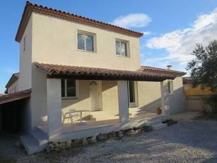 Vente maison 102m² Canet (34800) - 219.000€