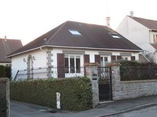Vente maison 147m² La Ville-Du-Bois (91620) - 395.000€