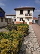 Vente maison 105m² Miramont-De-Comminges - 115.000€
