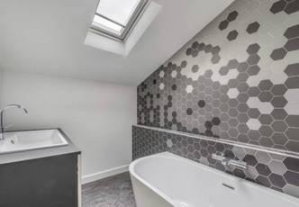 Vente Appartement Lyon 69000