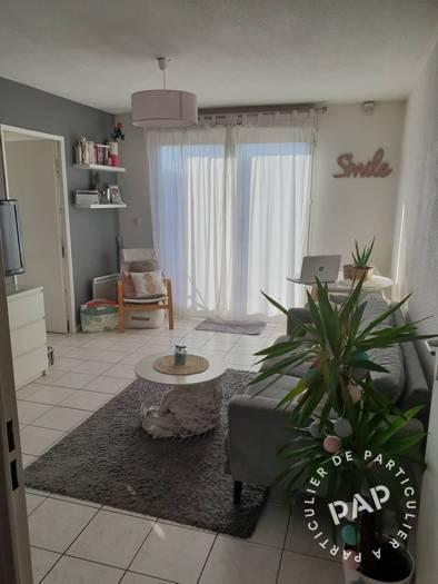 Vente Appartement Elbeuf 35m² 65.000€
