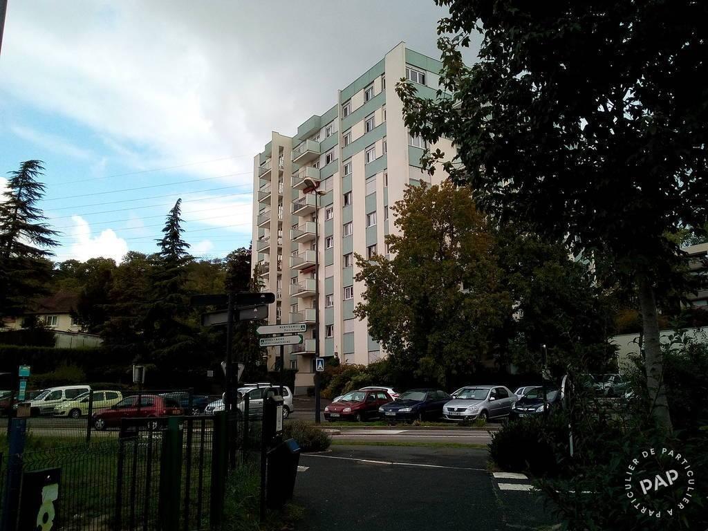 Vente Appartement Chelles (77500) 70m² 180.000€