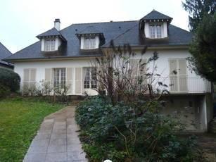 Vente maison 170m² Parmain (95620) - 520.000€