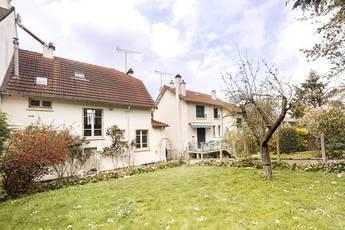 Vente maison 90m² Ville-D'avray (92410) - 917.000€