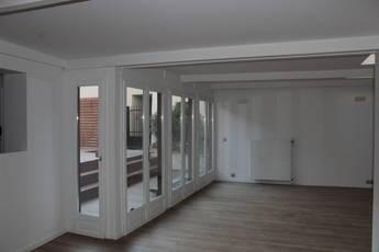 Vente maison 177m² Antony (92160) - 940.000€