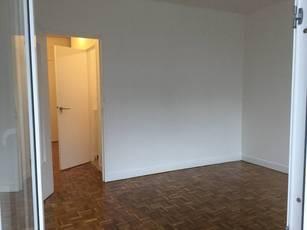 Vente appartement 4pièces 84m² Montrouge (92120) - 580.000€