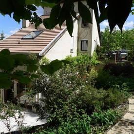 Vente maison 197m² Marly-Le-Roi (78160) - 775.000€