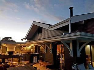 Vente maison 190m² Lège-Cap-Ferret - 1.700.000€