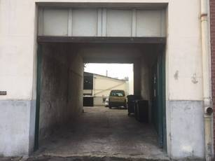 Vente garage, parking Aubervilliers (93300) - 18.000 €