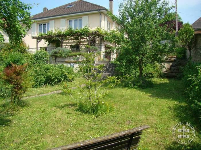 Vente Maison Melun (77000) 150m² 350.000€