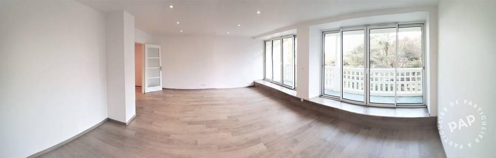 Vente Appartement Sainte-Foy-Les-Lyon (69110) 102m² 410.000€