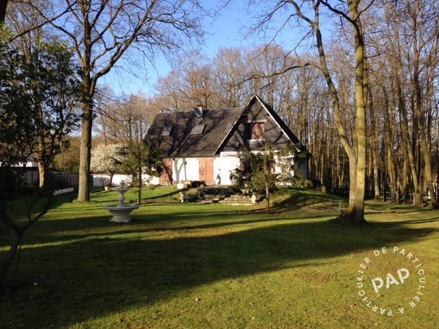 Vente Maison Luray (28500) 142m² 259.400€