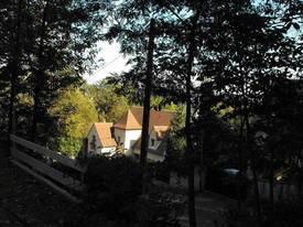 Vente maison 260m² Bures-Sur-Yvette (91440) - 825.000€