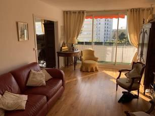 Vente appartement 4pièces 68m² Le Mee-Sur-Seine (77350) - 130.000€