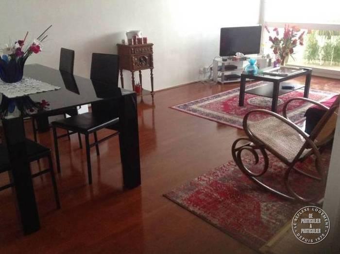 Vente Appartement Noisy-Le-Grand (93160) 110m² 259.000€