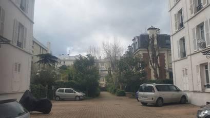 Location appartement 2pièces 47m² Neuilly-Sur-Seine (92200) - 1.340€