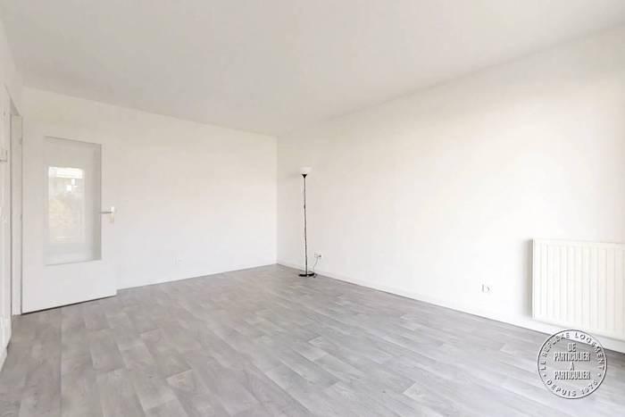 Vente Appartement Acheres (78260) 67m² 214.000€
