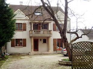 Vente maison 230m² Conflans-Sainte-Honorine (78700) - 590.000€