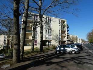 Vente appartement 4pièces 85m² Avon (77210) - 135.000€