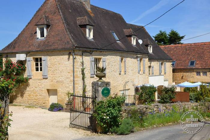 Vente Maison Sainte-Mondane (24370) 501m² 875.000€