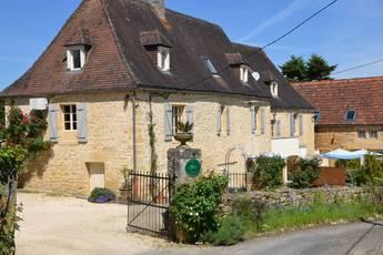 Sainte-Mondane (24370)