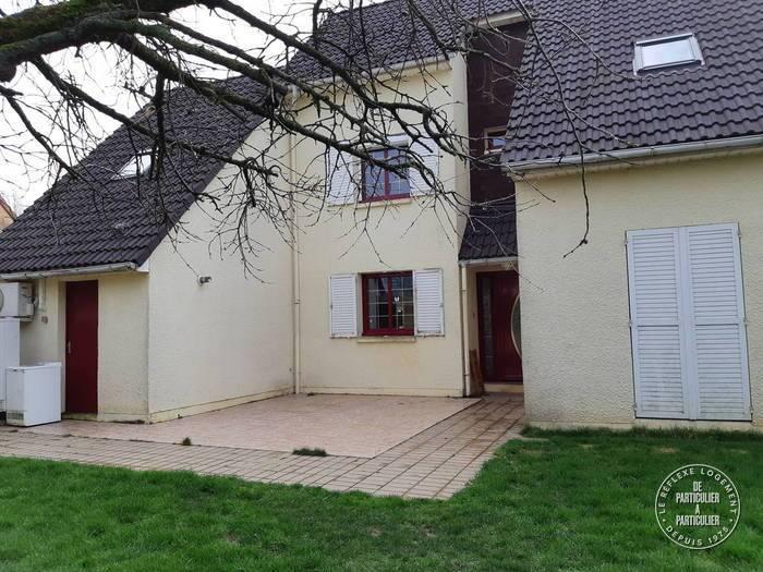 Vente Maison Fontaine-Le-Dun (76740)