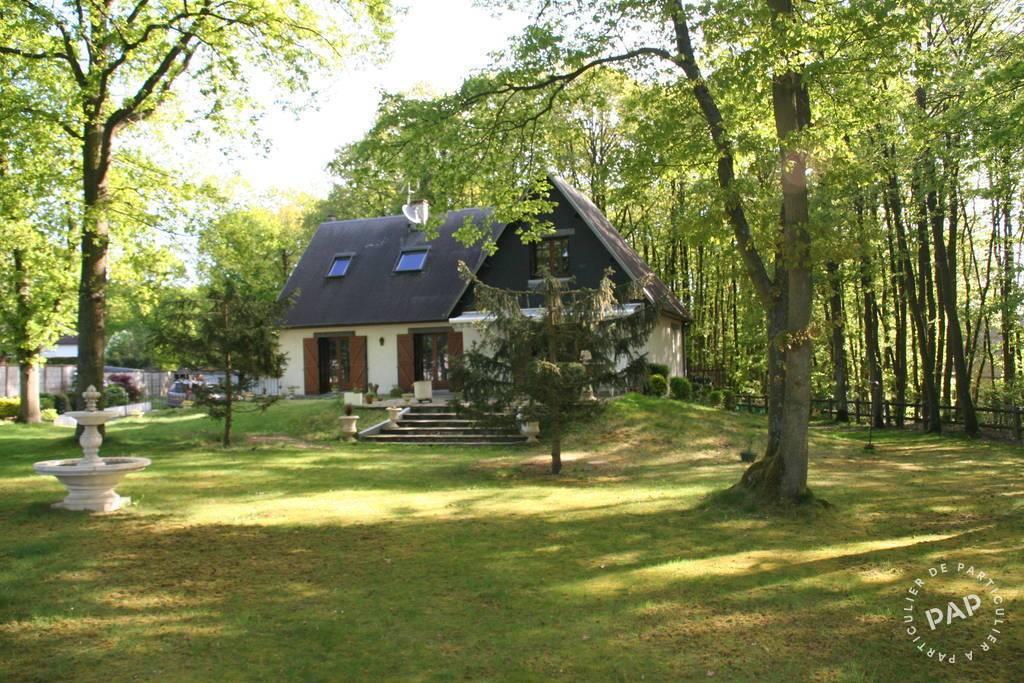 Vente Maison Luray (28500)