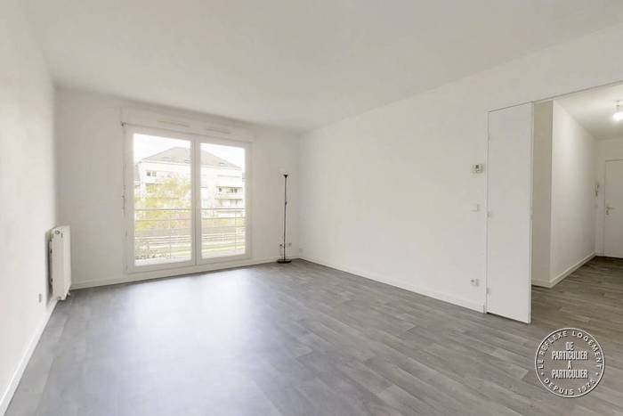 Vente Appartement Acheres (78260)