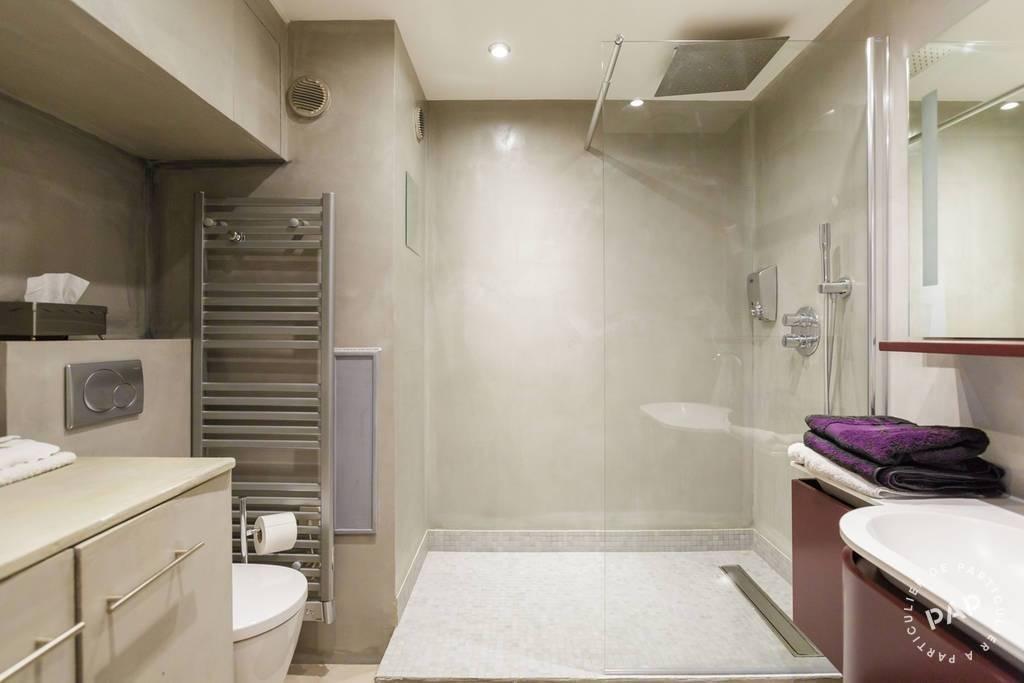 Vente immobilier 699.900€ Paris 4E