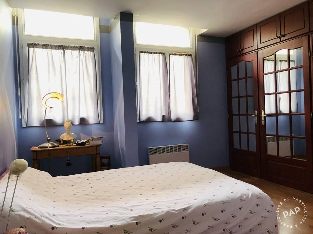Vente immobilier 435.000€ Montesson (78360)