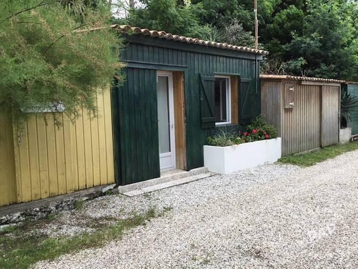 Vente immobilier 780.000€ Lege-Cap-Ferret (33)