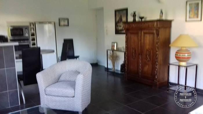 Vente immobilier 585.000€ Quiberon