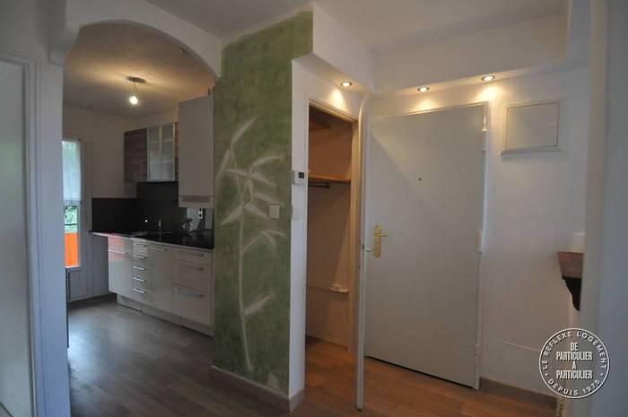 Vente immobilier 214.000€ Vence (06140)