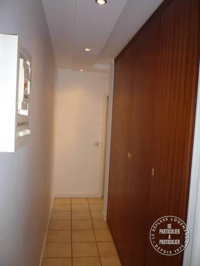 Location immobilier 848€ Thiais (94320)