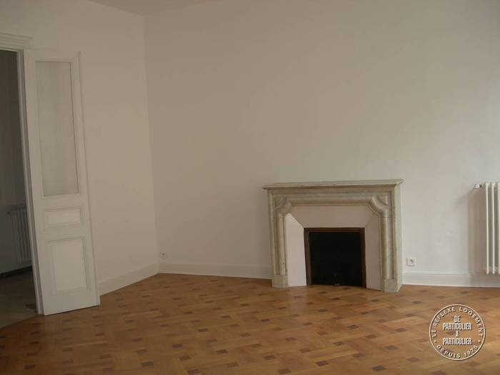 Vente immobilier 630.000€ Nice