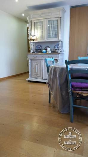 Vente immobilier 188.000€ Neuilly-Plaisance (93360)