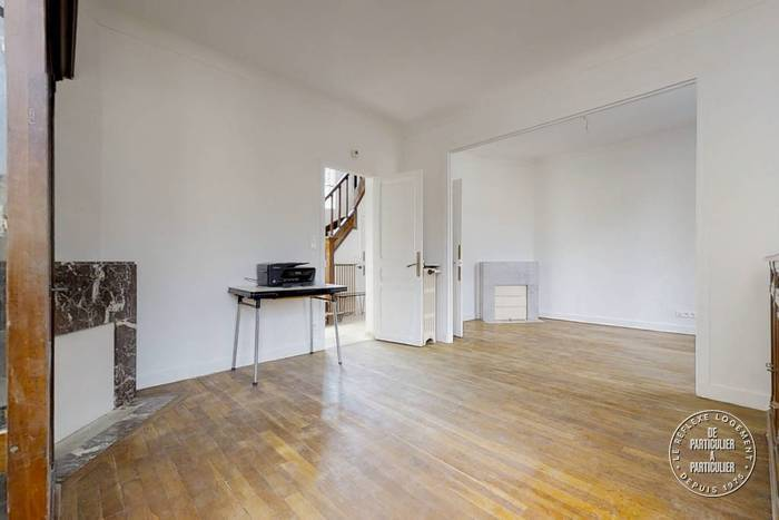 Vente immobilier 917.000€ Ville-D'avray (92410)