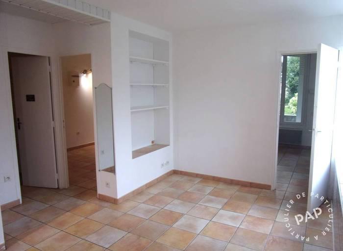 Vente immobilier 68.000€ Puiseaux (45390)