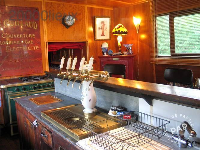 Vente immobilier 279.000€ Saintry-Sur-Seine (91250)