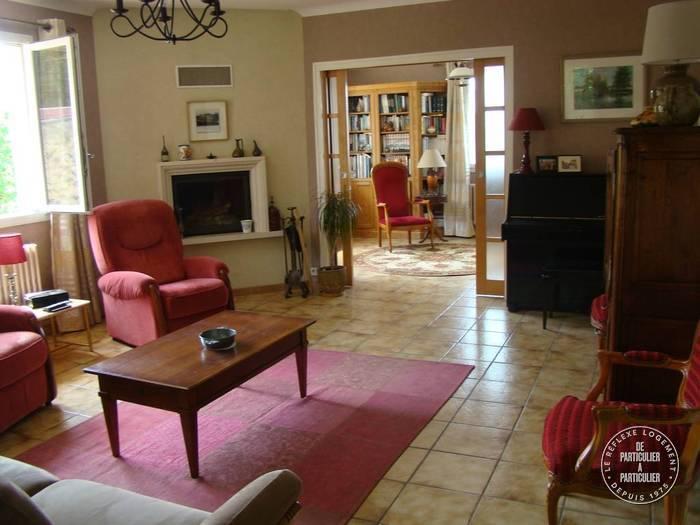 Vente immobilier 350.000€ Melun (77000)