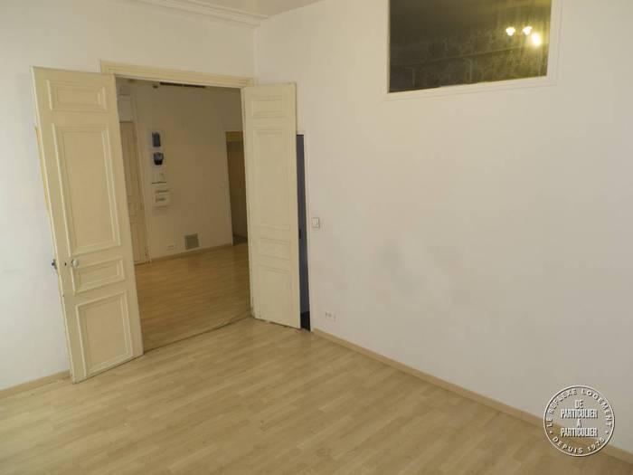 Vente immobilier 580.000€ Paris 2E