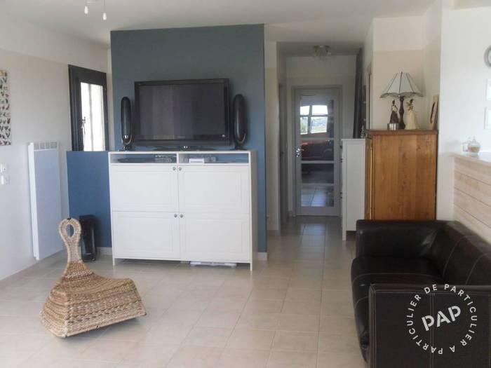 Vente immobilier 265.000€ Moncaut (47310)