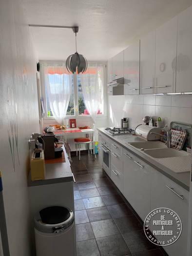 Vente immobilier 125.000€ Le Mee-Sur-Seine (77350)