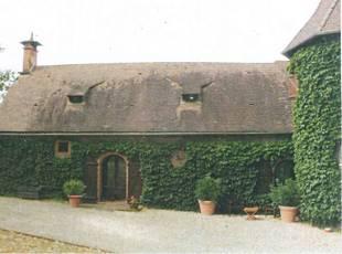 Lanteuil (19190)