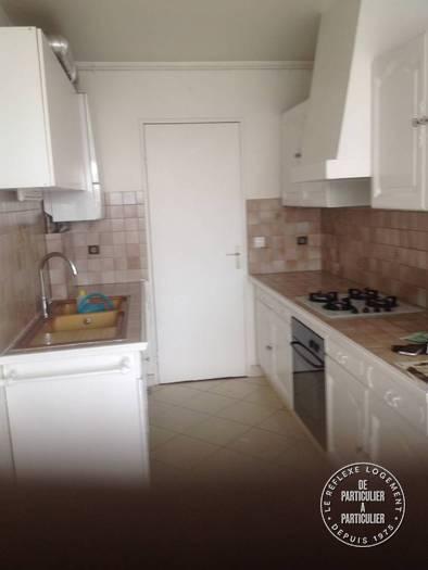 Vente immobilier 259.000€ Noisy-Le-Grand (93160)