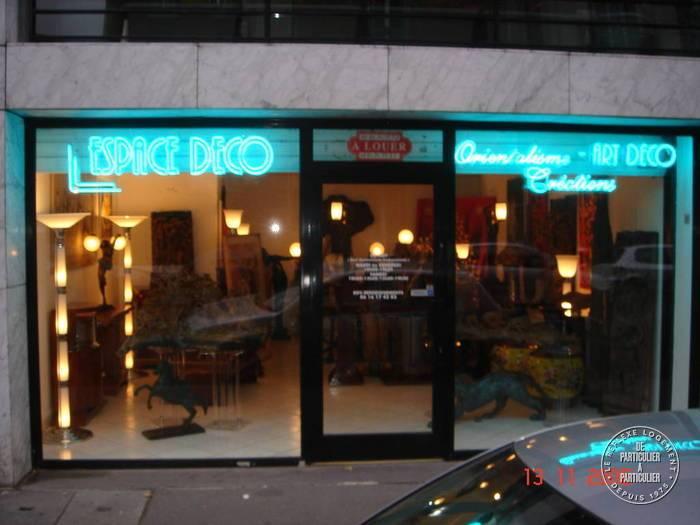 Vente et location immobilier 2.580€ Boulogne-Billancourt (92100)