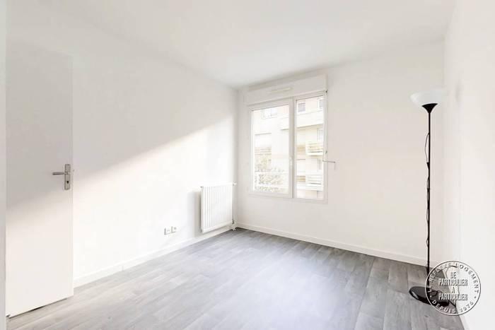 Vente immobilier 214.000€ Acheres (78260)