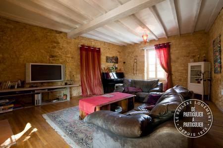 Vente immobilier 875.000€ Sainte-Mondane (24370)