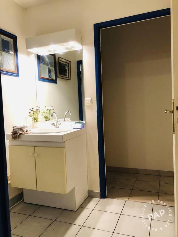 Appartement Montesson (78360) 435.000€