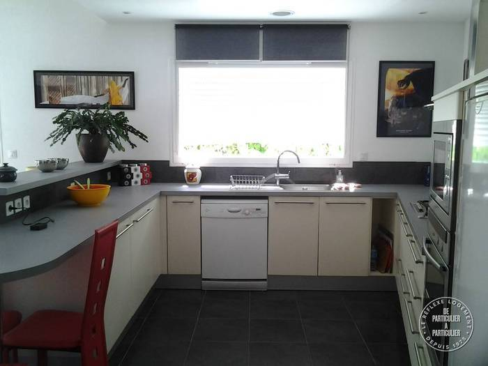 Maison Quiberon 585.000€